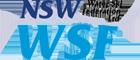 NSW Water Ski Logo