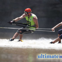 NSW Waterski photo #1