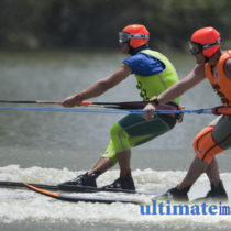 NSW Waterski photo #3